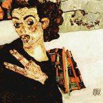 「ウィーン・モダン クリムト、シーレ 世紀末への道」の見どころ!混雑状況やチケット情報