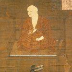 「国宝 東寺-空海と仏像曼荼羅」の見どころ!混雑状況やチケット情報