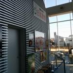 鉄道博物館(大宮)のランチスポット・お弁当